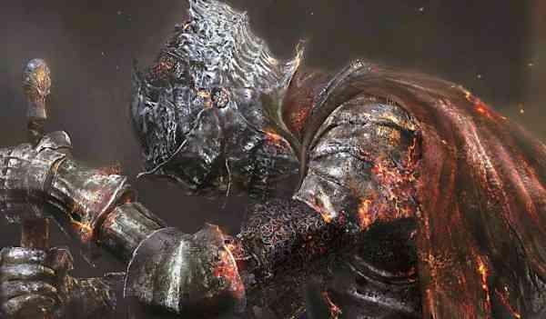 Win Dark Souls III Feature Dark Souls 3