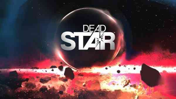 Dead Star Confirmed as PlayStation Plus Free Game for April - See more at: http://cogconnected.com/2