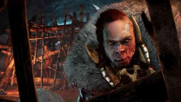 Far Cry Primal Screen (4)