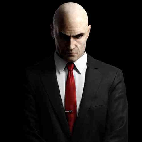 hitman episode 5 set in colorado coming sept 27 for ps4 x1 and pc. Black Bedroom Furniture Sets. Home Design Ideas