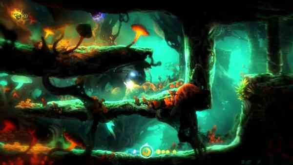 Ori and the Blind Forest: Definitive Ed Launching on PC Next