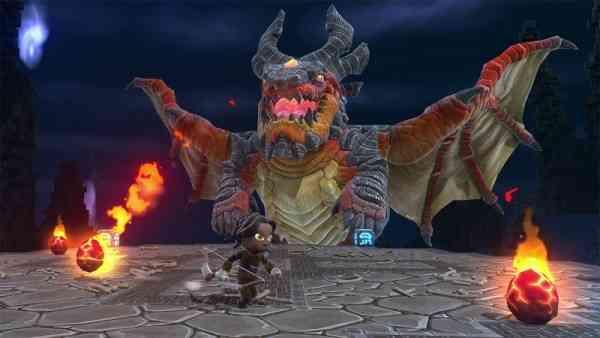 Portal_Knights_Screen (6)