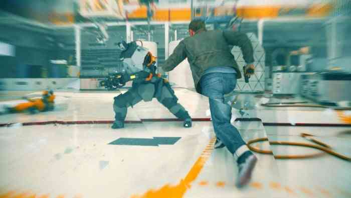 Quantum_Break_Screen (15)