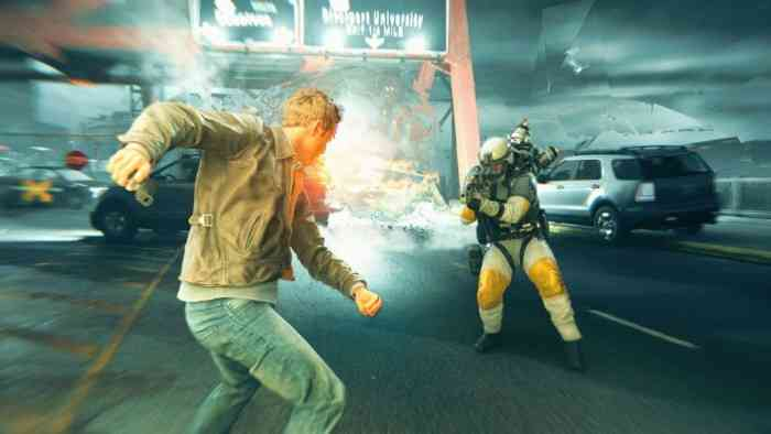 Quantum_Break_Screen (24)