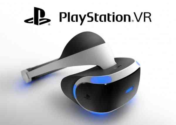 playstation vr, sony at e3 2016