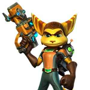 Ratchet & Clank Trophies for PlayStation 4 - GameFAQs