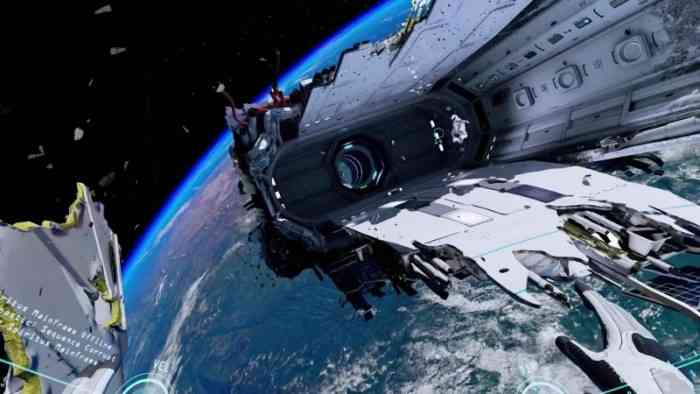 Adr1ft-Review-Screen-5 (800x450)