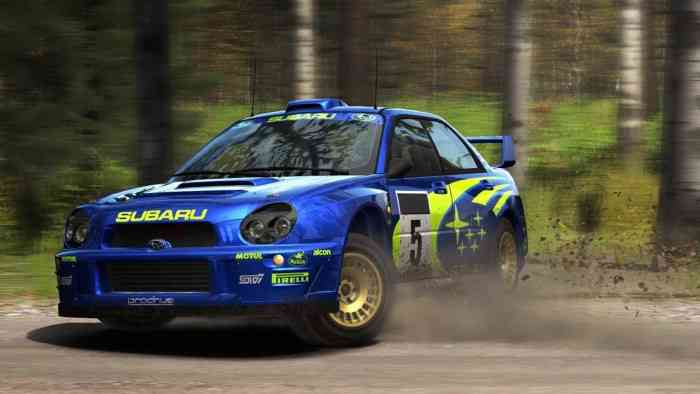 Dirt_Rally_PS4_Review_Screen_1