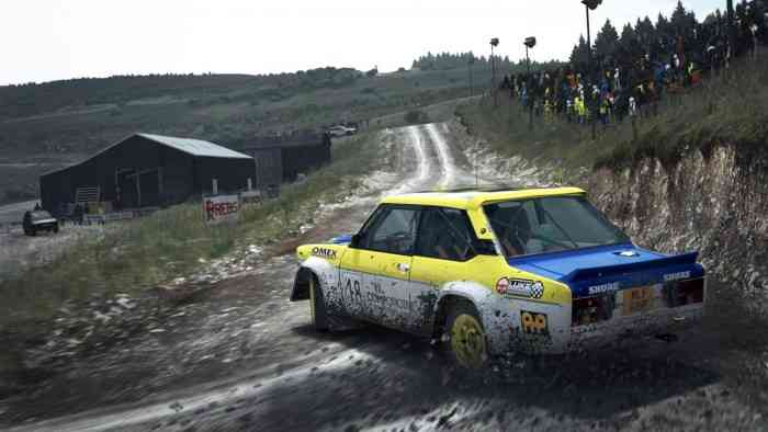 Dirt_Rally_PS4_Review_Screen_3
