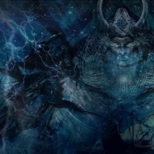 God-of-War-4-890