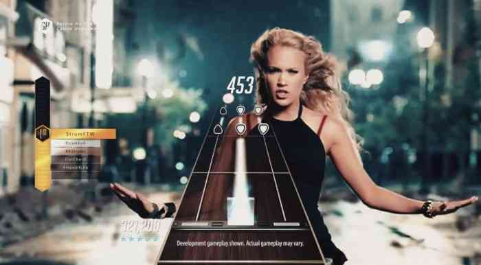 GuitarHeroLive3