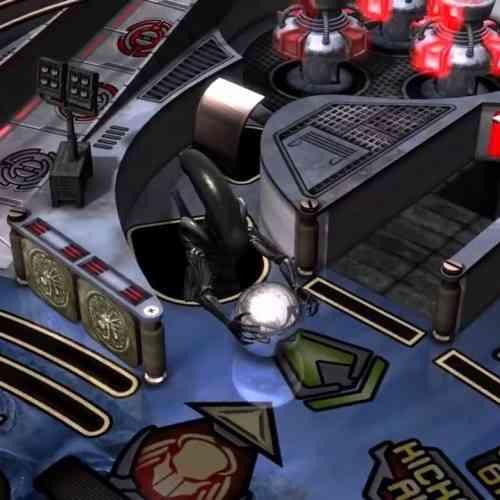 Alien-Vs-Pinball-Review-Insert1