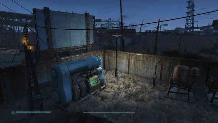 Fallout4-Wasteland-Workshop-Insert1