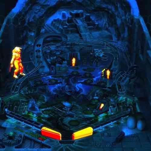 Alien-Vs-Pinball-Review-Insert2