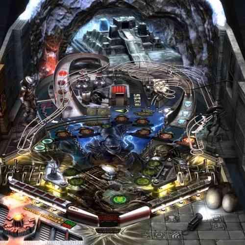 Alien-Vs-Pinball-Review-Insert3