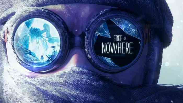 Insomniac Games Teases New Open World Sci-Fi VR Title