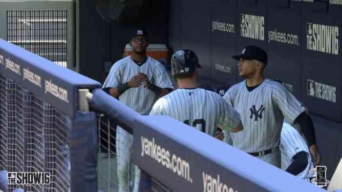 MLB_TheShow_16_Screen (1) (1024x576)