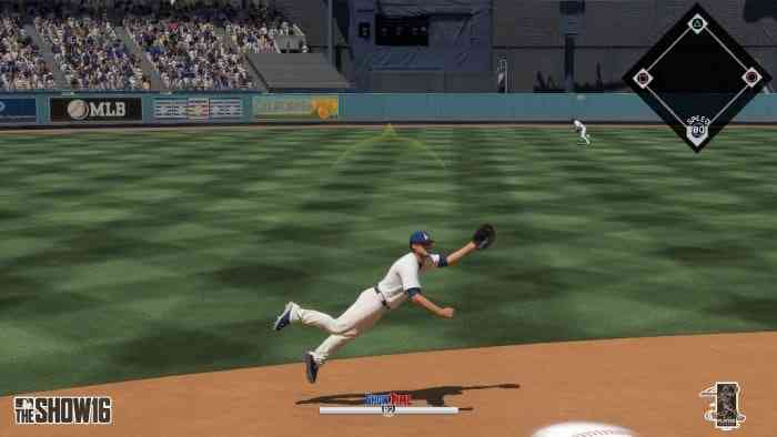 MLB_TheShow_16_Screen1 (2) (1024x576)