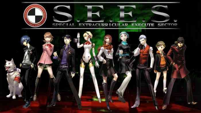 Persona-3-FES-Review-Screen (4)
