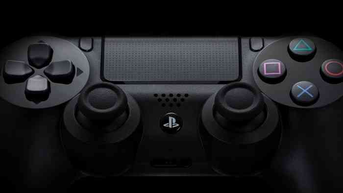 Latest Sony Job Posting Fails to Confirm the PS5 | COGconnected