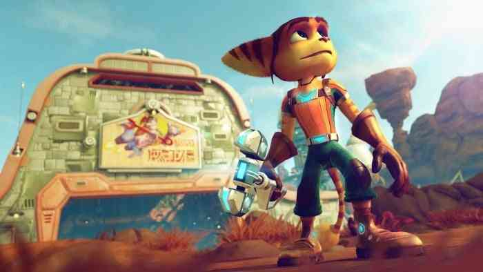 Ratchet-Clank-Screen (2)