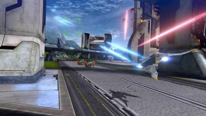 Star-Fox-Zero-Screen2