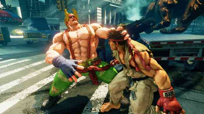 Street-Fighter-V-Alex-3-1280x720