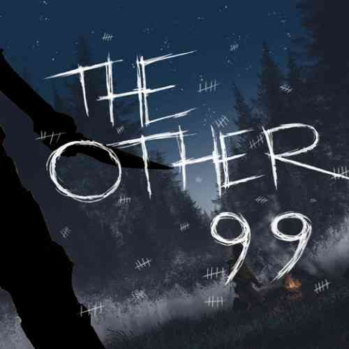 The Other 99 Feature Pic