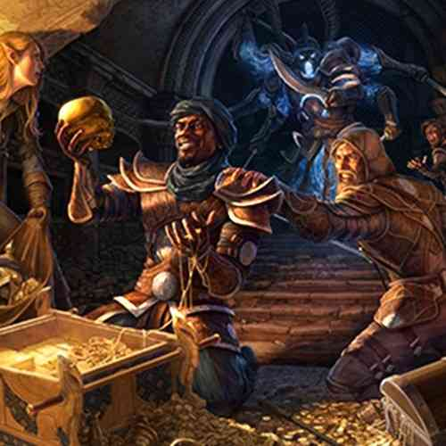 Thieves_Guild_Featured