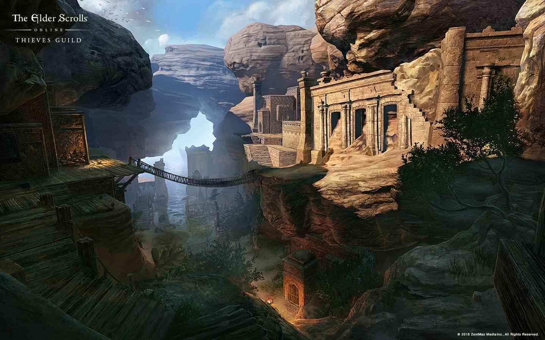 К игре elder scrolls 4: oblivion, the
