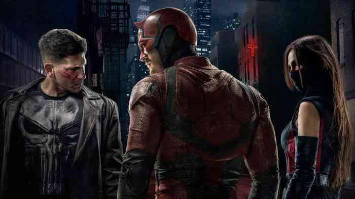 daredevil-season-2-screen