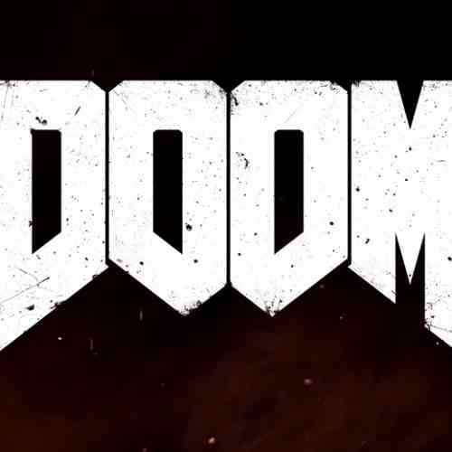 DOOM Review Feature