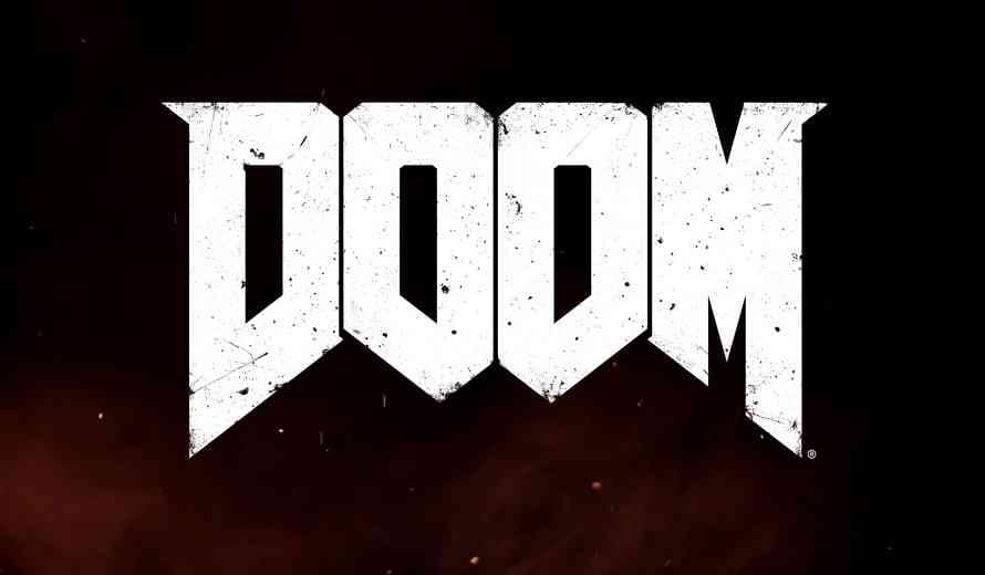 Bethesda Tells How the Hell They Got DOOM on Nintendo Switch