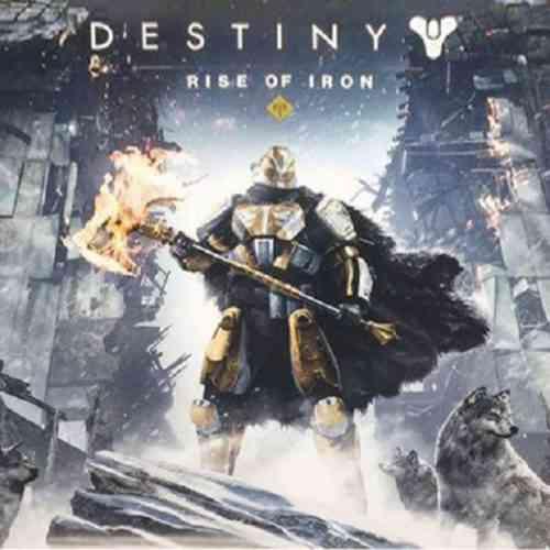 Destiny-Rise-of-Iron-Leak-2