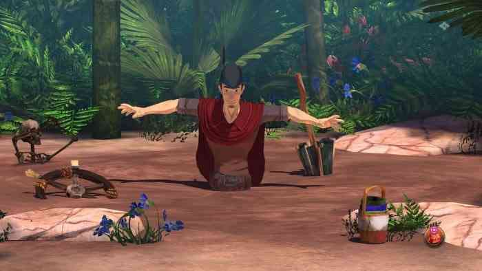 Kings-Quest-Chapter3-Insert1