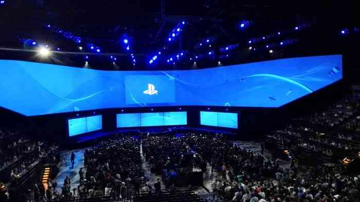 Pachter Weighs in on Sony's E3 2019 Absence, Calls It a