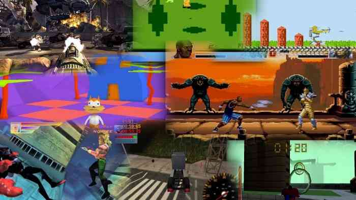 Worst-Video-Games