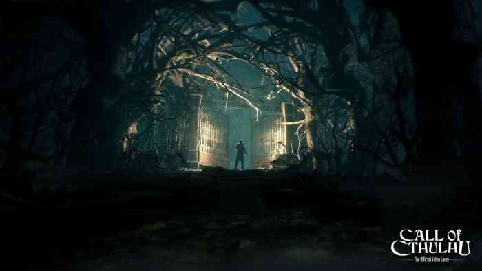 E3 2017: Call Of Cthulhu New Trailer Dabbles In Insanity And Cults