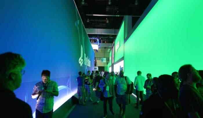E3 2016 Predictions: Next Month's Hottest News, Right Now