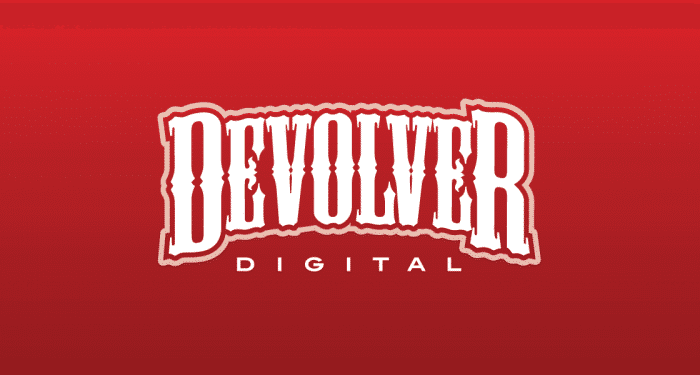 Devolver Digital Founder Wants to Reset Steam vs Epic