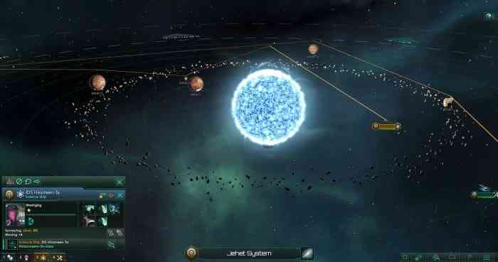 stellaris review 1