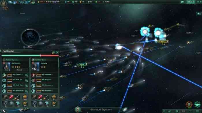 stellaris review 3
