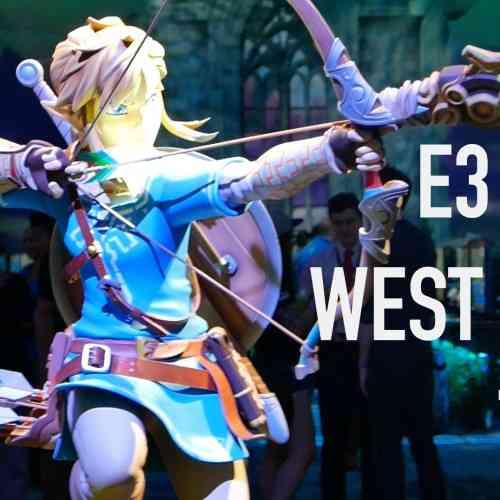 E3-2016-West-Hall-Tour