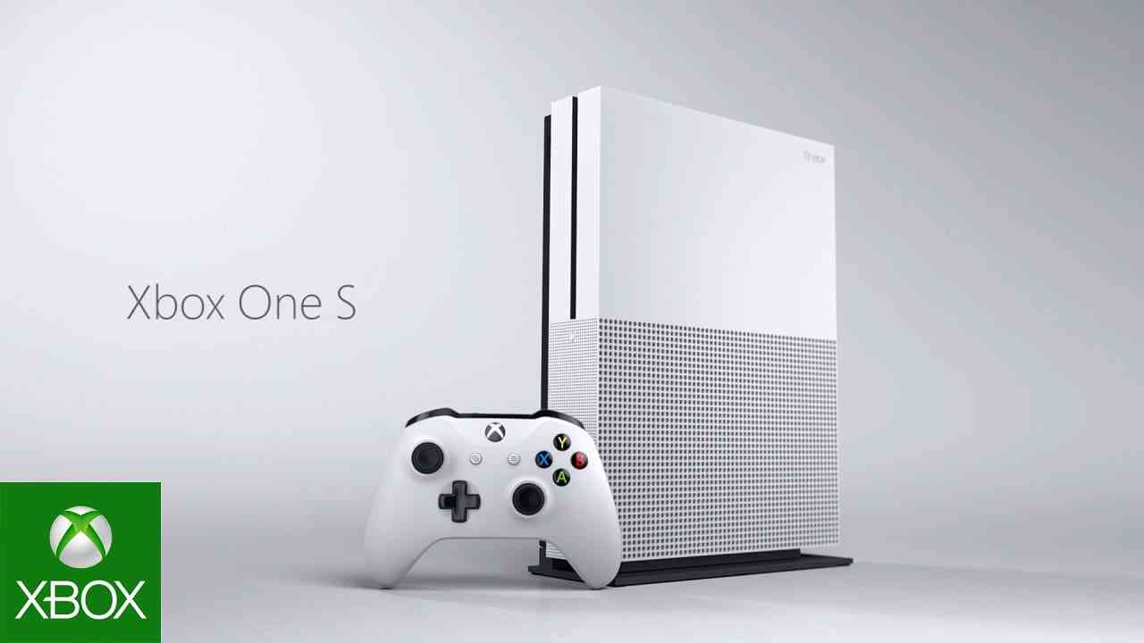 Xbox Sends Emails To Those Who Pre-ordered Xbox One S, New Consoles In Transit