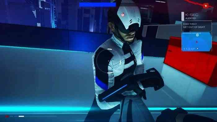Mirror's Edge Catalyst, Xbox One deals