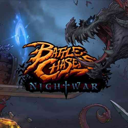 Nordic-Games-Battle-Chasers-Feature