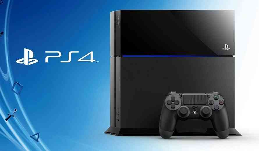 Sony Launches Major PS4 Deals with Bundle Price Cuts - Don't Miss out