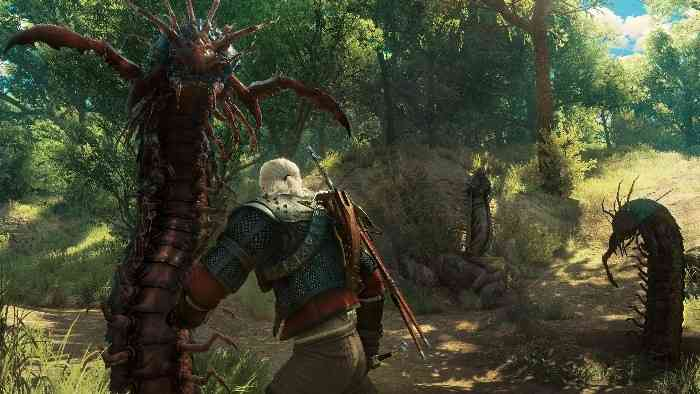 Witcher 3 Blood and Wine Screen 04
