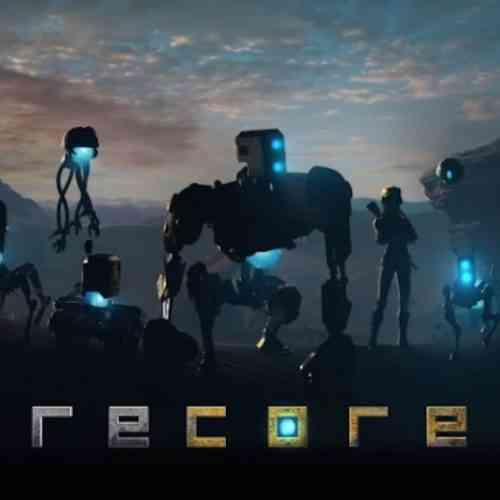Recore-low-price