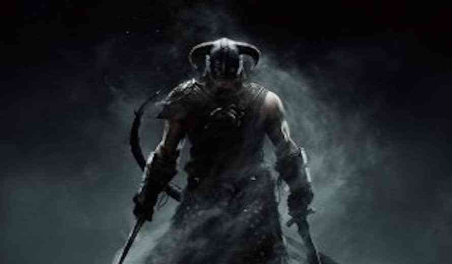 Skyrim VR Review - Full Immersion in the Ultimate Fantasy World